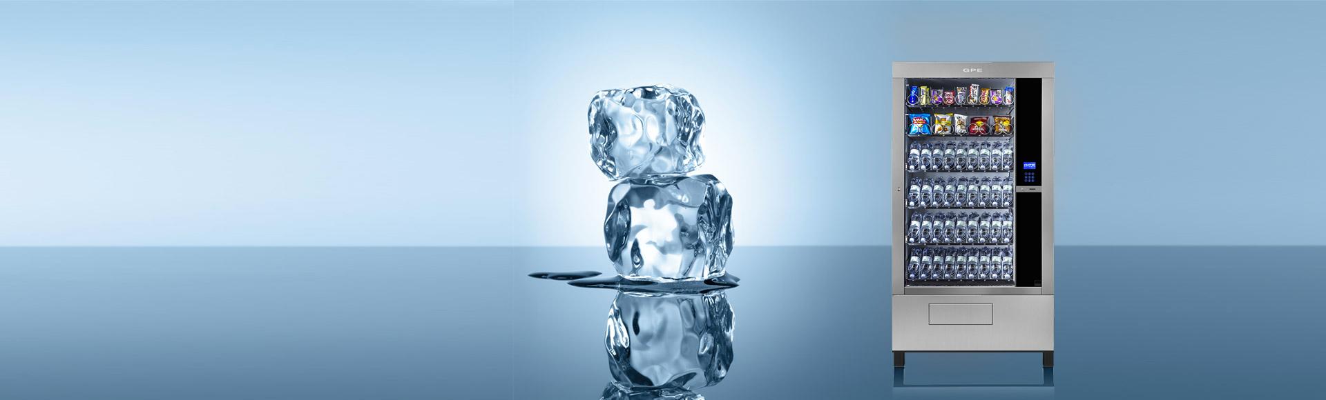Refrigerada