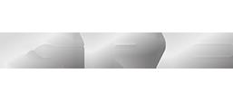 Logo footer GPE Vendors